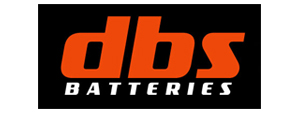DBS Batteries